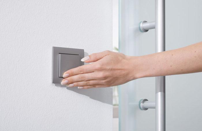 automaattiovet2_oven_katkaisin