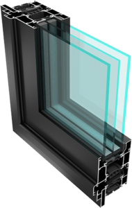 alumiini-ikkunat_LK78