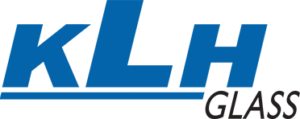 klh-glass-logo